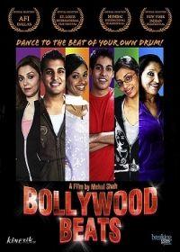 Bollywood Beats (2009) online film