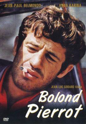 Bolond Pierrot (1965) online film