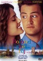 Bolond szél fúj (1997) online film