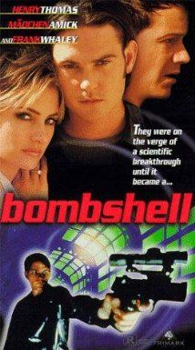 Bombasztori (1997) online film