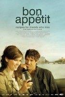 Bon Appétit (2010) online film