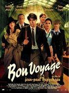 Bon Voyage (2003) online film
