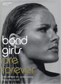 Bond lányok az örökkévalóságnak (2002) online film