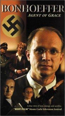 Bonhoeffer: Isten szolgája (2000) online film