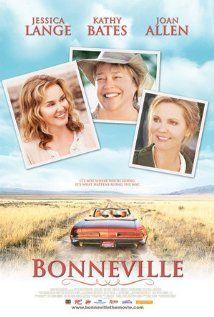 Bonneville (2006) online film