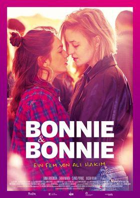 Bonnie és Bonnie (2019) online film