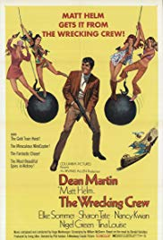 Bontóbrigád (1968) online film