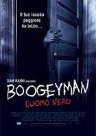 Boogeyman (2005) online film
