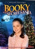 Booky és az álruhás Télapó (2007) online film