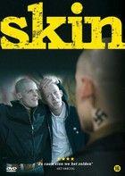B�r - Skin (2008) online film