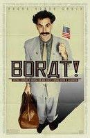 Borat - Kazah n�p nagy feh�r gyermeke menni m�vel�dni Amerika