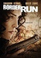Border Run (2013) online film