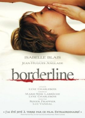 Borderline (2008) online film