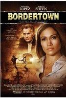 Bordertown - Átkelő a halálba (2006) online film