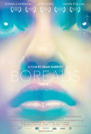 Borealis (2015) online film