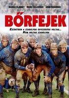 Bőrfejek (2008) online film