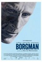 Borgman (2013) online film