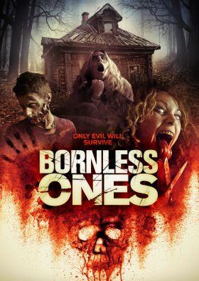 Bornless Ones (2016) online film