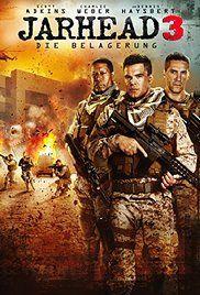 B�rnyak�ak 3. - Ostrom (2015) online film