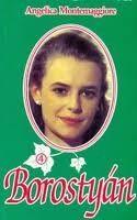 Borostyán (1990) online sorozat