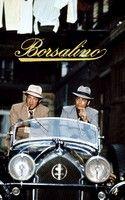 Borsalino (1970) online film