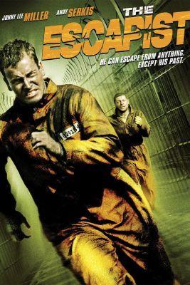 Börtönbosszú (2002) online film