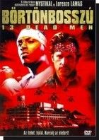Börtönbosszú (2003) online film
