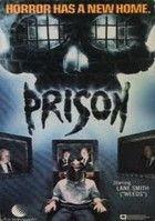 Börtönhalál (1988) online film