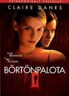 Börtönpalota (1999) online film
