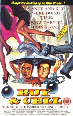Börtöntőzsde (1987) online film