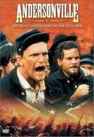Börtönváros (1996) online film