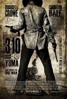 Börtönvonat Yumába (2007) online film