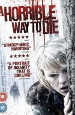 Borzalmas út a halálhoz (2010) online film