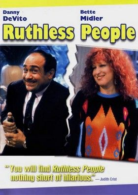 Borzasztó emberek (1986) online film