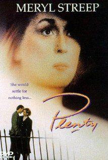 Bőség (1985) online film