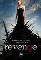 Bossz� (Revenge) (2011) online sorozat