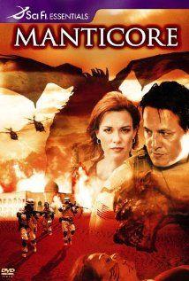 Bosszúálló ragadozó (2005) online film