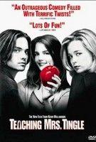 Bosszúból jeles (1999) online film
