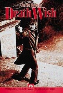 Bosszúvágy (1974) online film