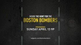 Bostoni robbant�s (2014)