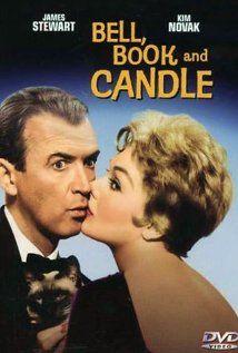 Boszork�nyos szerelem (1958) online film
