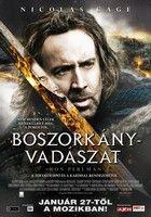 Boszorkányvadászat (2010) online film