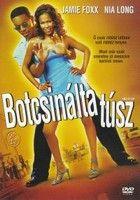 Botcsinálta túsz (1999) online film