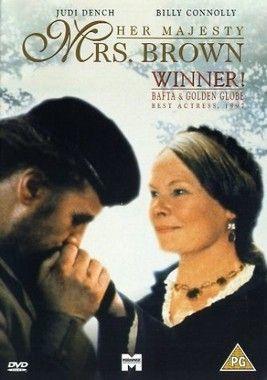 Botrány a birodalomban (1997) online film