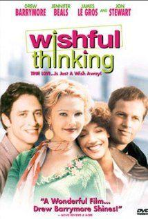 Botrányos szerelem (1996) online film