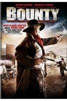 A vérdíj (Bounty) (2009) online film