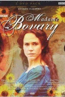 Bovaryné (2000) online film