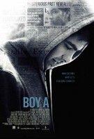 Boy A - A bűn hálójában (2007) online film