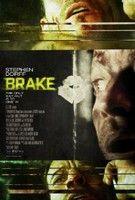 Brake (2012) online film