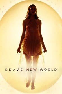 Brave New World 1. évad (2020) online sorozat
